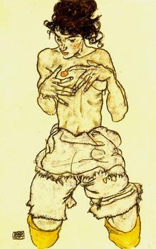 Schiele2.jpg